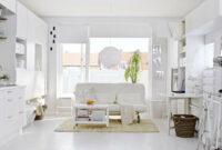 Bancos De Madera Para Interior De Ikea Wddj CÃ Mo Pintar Un Mueble Oscuro En Blanco Bricolaje