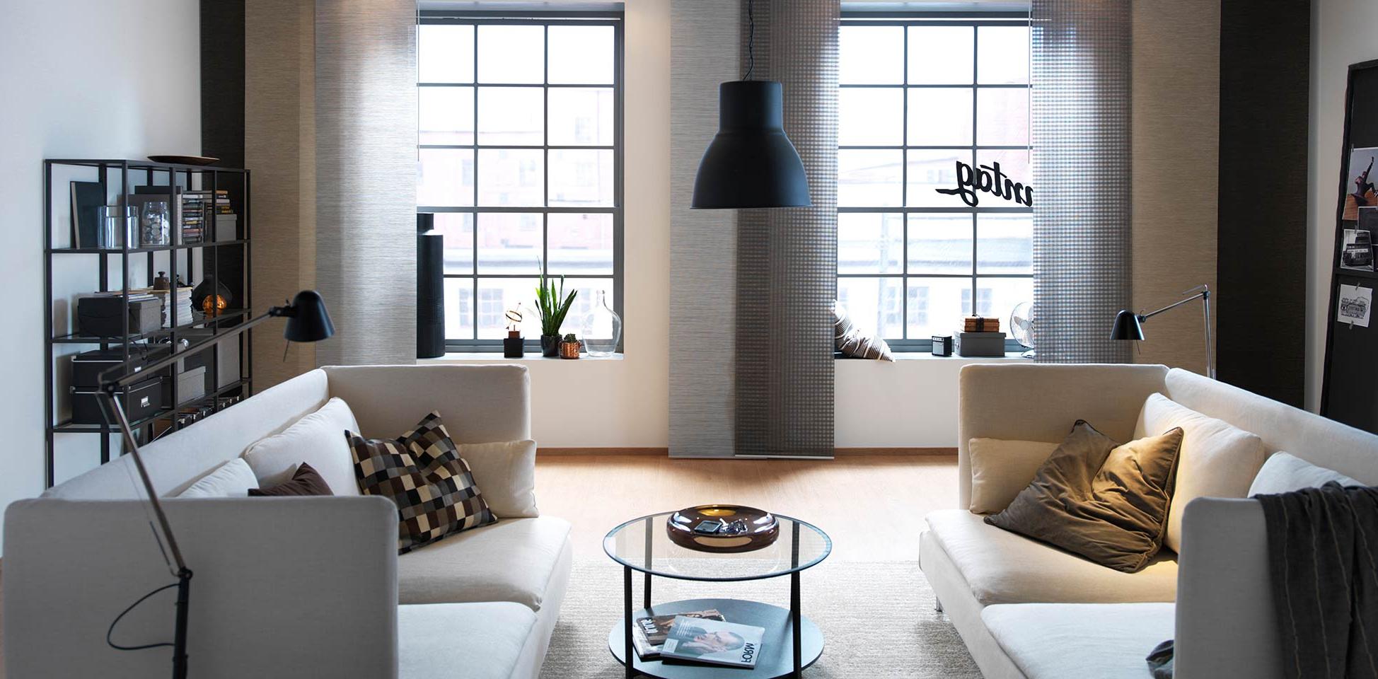 Bancos De Madera Para Interior De Ikea Wddj Curso Decora Tus Ventanas Con Cortinas Ikea