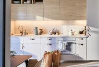 Bancos De Madera Para Interior De Ikea Whdr Muebles De Cocina Y Electrodomà Sticos Pra Online Ikea