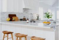 Bancos Para Cocina Tldn Bancos Para Cocina Diseà O De La Casa