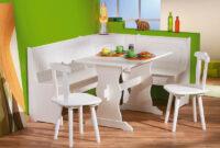 Bancos Para Cocina Tldn Conjunto De Mesa Sillas Y Banco Para Sentarse En La Cocina