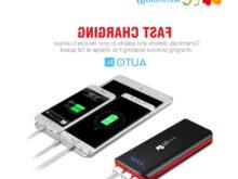 Bateria Movil Portatil Bqdd Bateria Externa Portable Carregador Portatil Para Celular Universal