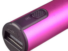 Bateria Portatil Movil Budm Consejos Para Prar Cargadores Portà Tiles Para Dispositivos Mà Viles