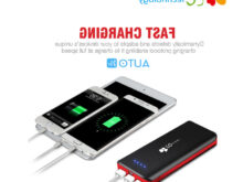 Bateria Portatil Movil H9d9 Bateria Externa Cargador Portatil Para Celular Universal Cargador