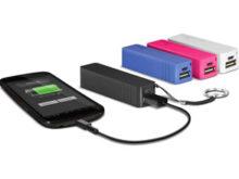 Bateria Portatil Movil Ipdd Las Mejores Baterà as Portà Tiles Para Mà Viles Y Tablets Flota