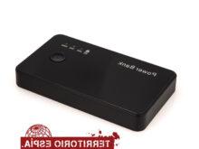 Bateria Portatil Movil Q5df Prar Baterà A Portà Til Espà A Para Mà Vil O Tablet La Web