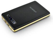 Bateria Portatil Movil T8dj Las 7 Mejores Baterà as Externas Para Mà Viles Que Puedes Prar