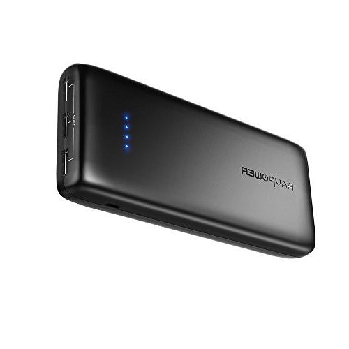 Bateria Portatil Movil Txdf 9 Baterà as Externas Para Mà Vil Con Mà S Capacidad Que Puedes Prar