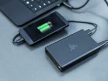 Bateria Portatil Movil Wddj Consejos Para Elegir La Mejor Baterà A Portà Til O Externa Para Tu