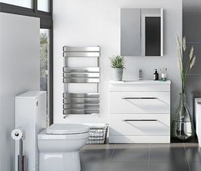 Bathroom Furniture Mndw Bathroom Furniture Bathroom Furniture Uk Victoriaplum