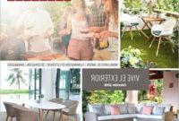 Bauhaus Mesas Jardin S1du Bauhaus Mesas Y Sillas De Jardin Bauhaus Muebles De Jardn 2018