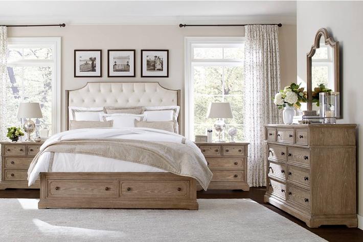 Bedroom Furniture 4pde Bedroom Furniture Washington Dc northern Virginia Maryland and