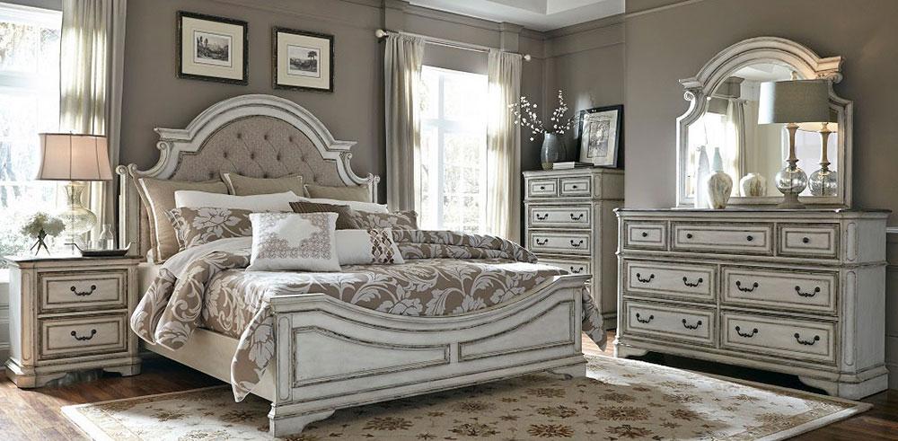 Bedroom Furniture 8ydm Bedroom Furniture Altheramedical