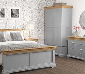 Bedroom Furniture 9fdy Bedroom Collections Furniture 123