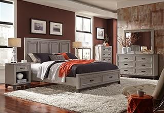 Bedroom Furniture 9fdy Bedroom Furniture Costco