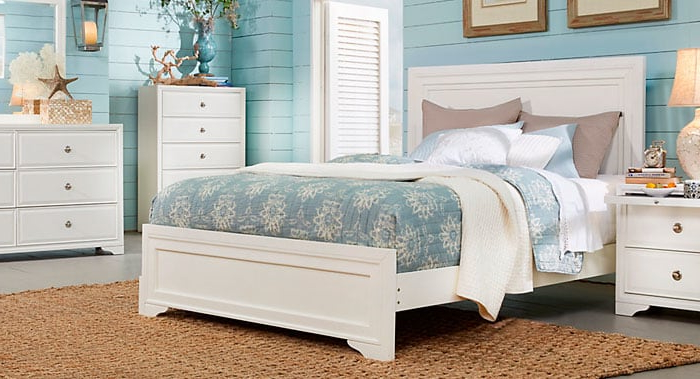 Bedroom Furniture 9fdy Rooms to Go Bedroom Furniture Sets
