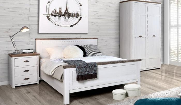 Bedroom Furniture Bqdd Bedroom Furniture Collections Bensons for Beds