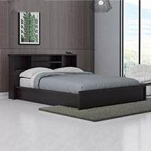 Bedroom Furniture Bqdd Online Bedroom Furniture at Best Price In India Royaloak