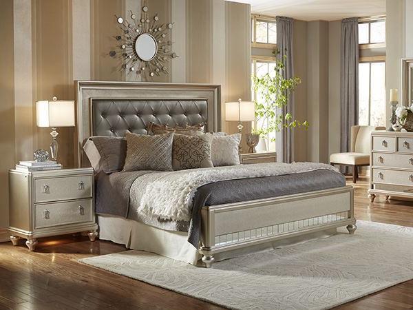 Bedroom Furniture D0dg Bedroom Furniture for Less In Stock at Afw Afw