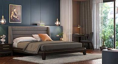 Bedroom Furniture D0dg Bedroom Furniture Online Bedroom Furniture Sets Online for Best