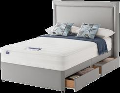 Bedroom Furniture Dddy Bedroom Furniture Bedside Tables Wardrobes Wayfair
