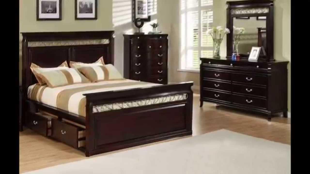 Bedroom Furniture E6d5 Bedroom Furniture Sets Cheap Bedroom Furniture Sets Youtube
