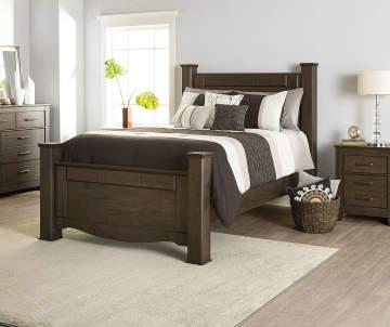 Bedroom Furniture Ftd8 Bedroom Furniture Sets Headboards Dressers and More Big Lots