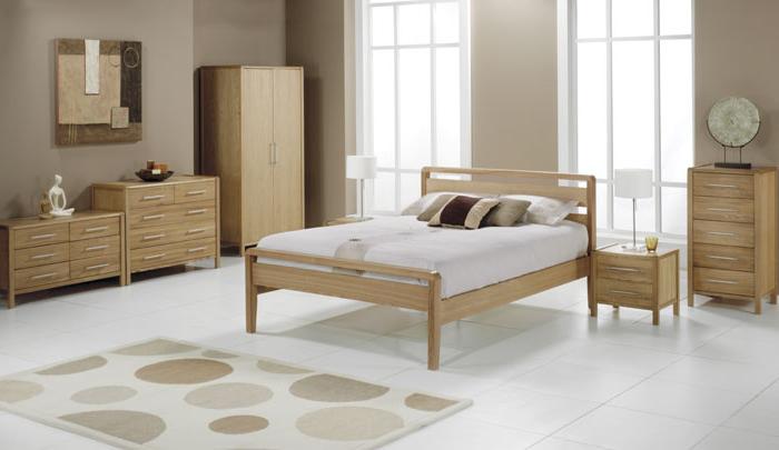Bedroom Furniture Irdz Bedroom Furniture Collections Bensons for Beds