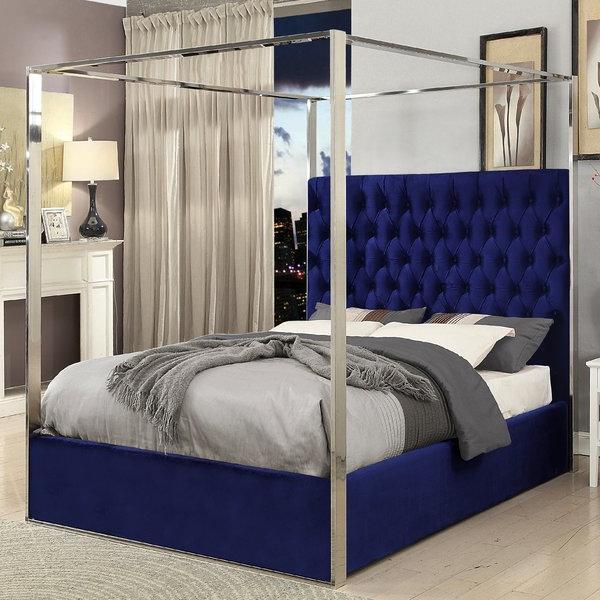 Bedroom Furniture Irdz Bedroom Furniture You Ll Love