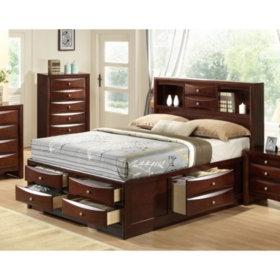 Bedroom Furniture Jxdu Bedroom Furniture Sam S Club