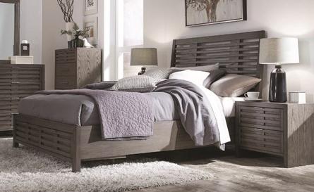 Bedroom Furniture O2d5 Shop Bedroom Hamilton Vaughan Stoney Creek Ontario