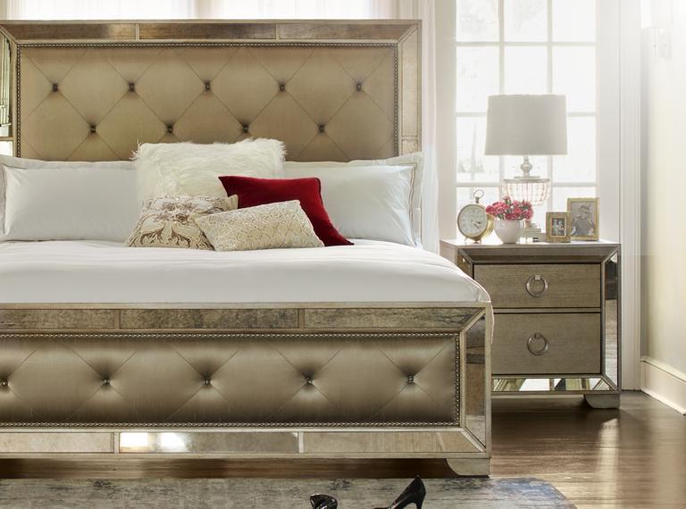 Bedroom Furniture Q0d4 Bedroom Furniture Value City Furniture and Mattresses