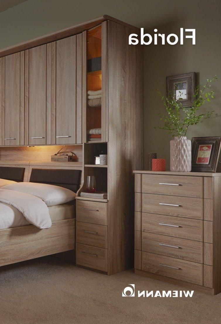 Bedroom Furniture Qwdq Bedroom Furniture Modern Bedroom Furniture with Free Delivery
