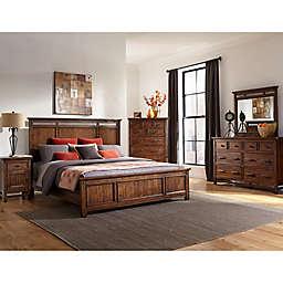 Bedroom Furniture S1du Bedroom Sets Bed Bath Beyond