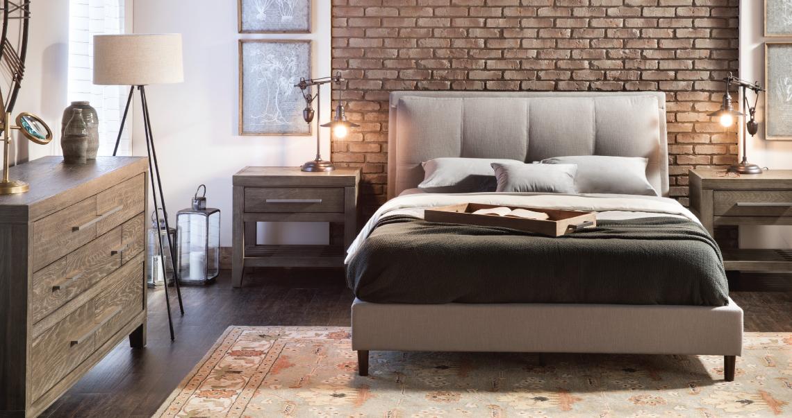 Bedroom Furniture S5d8 Bedroom Furniture Steinhafels