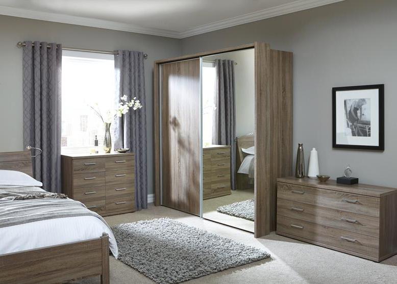 Bedroom Furniture Thdr Bedroom Furniture Modern Bedroom Furniture with Free Delivery