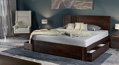 Bedroom Furniture Thdr Bedroom Furniture Online Bedroom Furniture Sets Online for