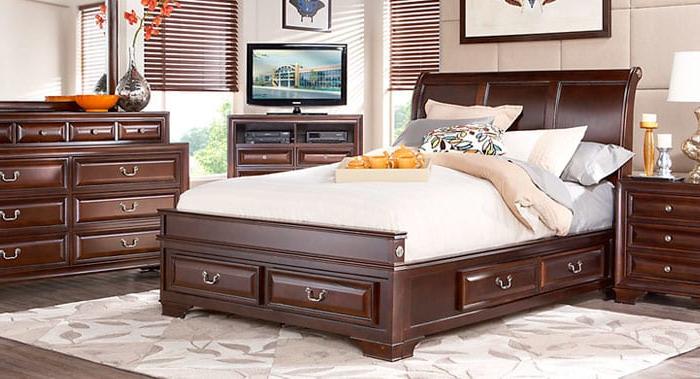 Bedroom Furniture Thdr Rooms to Go Bedroom Furniture Sets