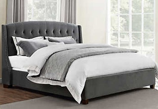 Bedroom Furniture Tqd3 Bedroom Furniture Costco