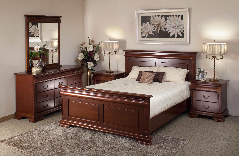 Bedroom Furniture Tqd3 Chantelle Bedrooms Bedroom Furniture by Dezign Furniture