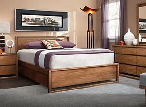 Bedroom Furniture Txdf Bedroom Furniture Raymour Flanigan