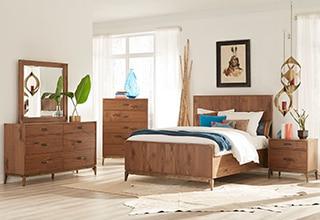 Bedroom Furniture U3dh Bedroom Furniture Costco
