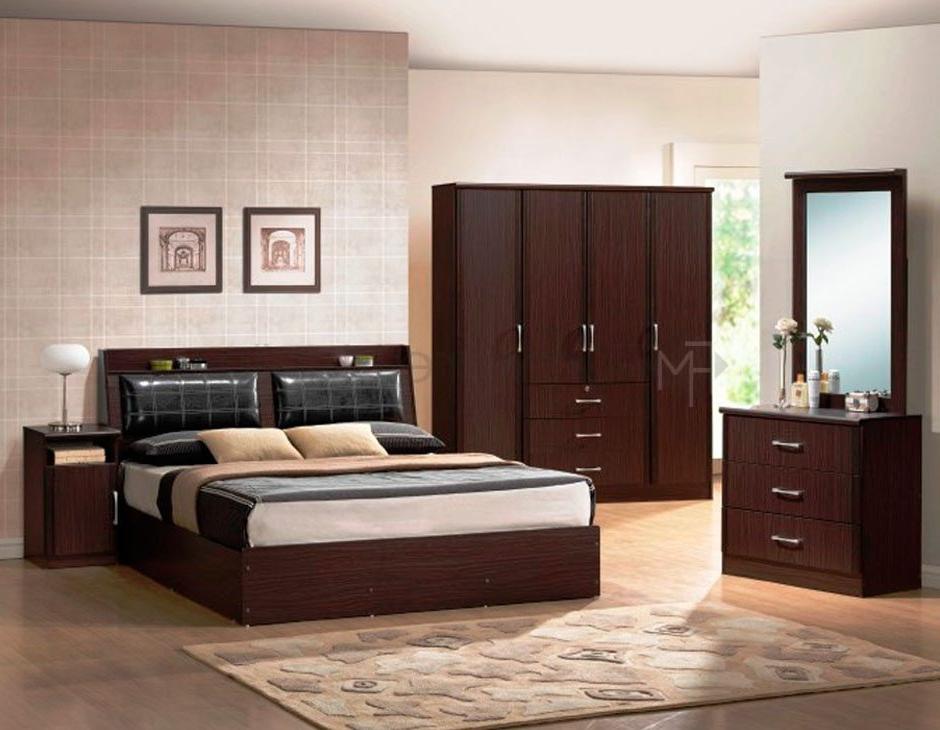 Bedroom Furniture Wddj orly Bedroom Set Home Office Furniture Philippines