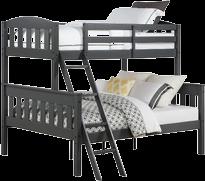 Bedroom Furniture Whdr Bedroom Furniture You Ll Love