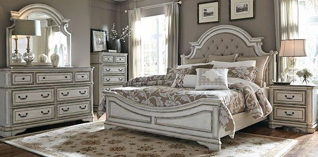 Bedroom Furniture X8d1 Bedroom Furniture Bedroom Sets ashley Furniture Bedroom Sets