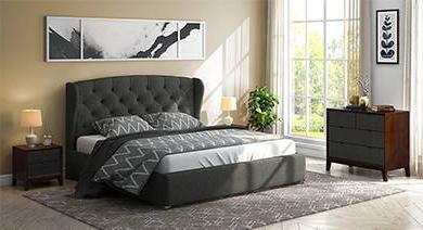 Bedroom Furniture Xtd6 Bedroom Furniture Online Bedroom Furniture Sets Online for Best