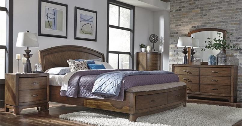 Bedroom Furniture Y7du Bedroom Furniture Godby Home Furnishings Noblesville Carmel
