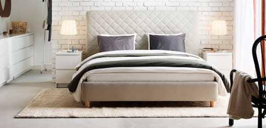 Bedroom Furniture Zwd9 Bedroom Furniture Ikea