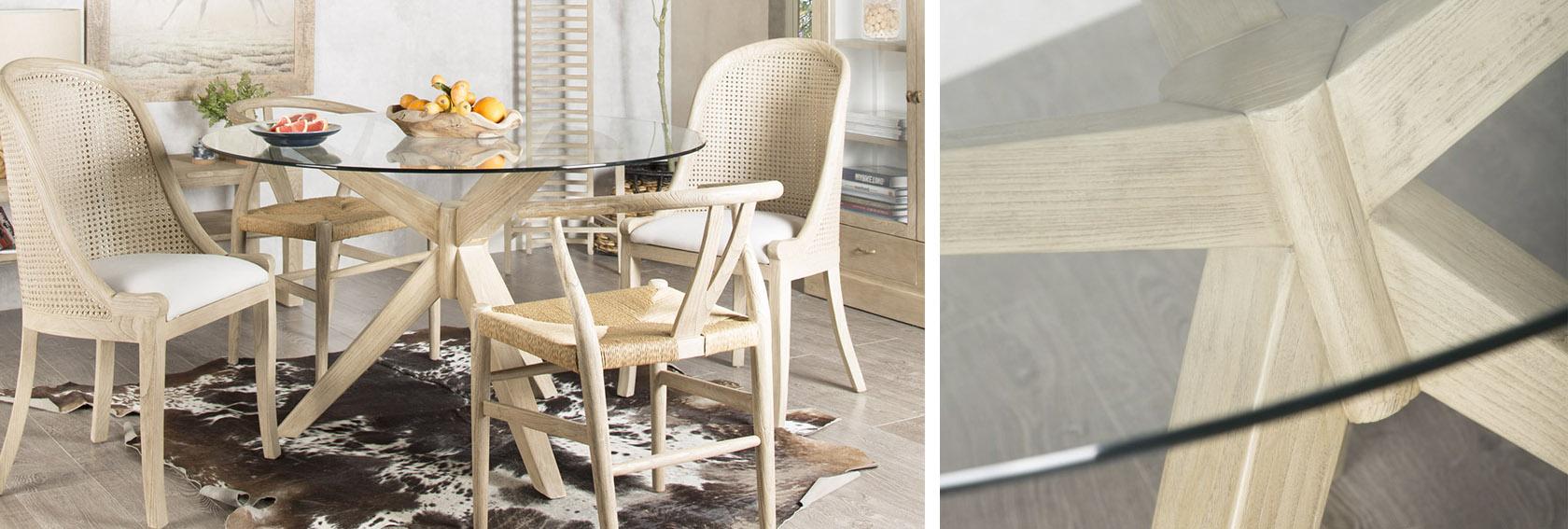Belssia Muebles Wddj Belssia Decoracià N Y Muebles Online Textil E Iluminacià N
