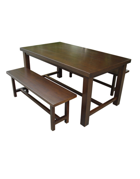 Bench Restaurant Whdr Restaurant Tables solid Timber Table and Bench Chair and Table